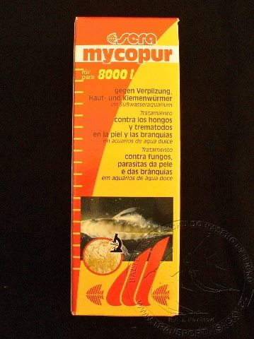 Mycopur 500ml
